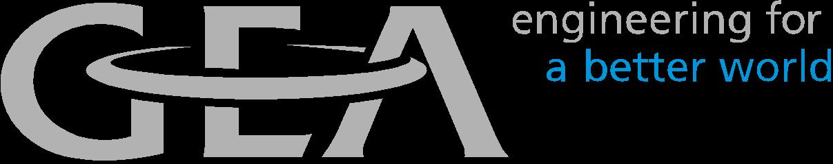 ТриумфАгро