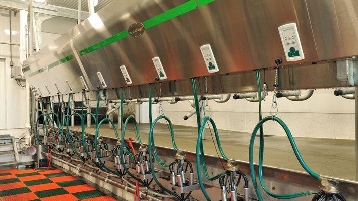 DairyFarming_Global90VL_tcm27-14197_w710